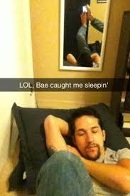 Selfie Meme Funny - sleeping selfie funny pictures quotes memes funny images funny