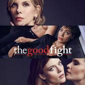 Seeking Season 1 Itunes The Fight Season 1 On Itunes