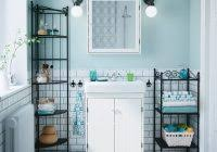 Tall Bathroom Storage Cabinets With Doors by Tall Bathroom Storage Cabinets With Doors Creative Cabinets With