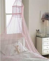 Bed Canopy Uk Popsicle Pink Bed Canopy Pink Canopy Co Uk Kitchen Home