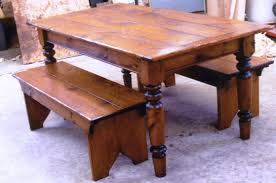 rustic dining room table plans kitchen magnificent diy dinner table building a dining table