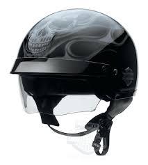 shoei motocross helmets closeout gopro bike helmet mount harley davidson helmet americana retro