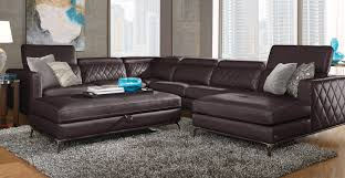 rooms to go living rooms guide to shopping online for rooms go sofas and loveseats with idea