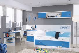 Kids Bunk Beds With Desk And Stairs How To Build Kids Bunk Beds With Desk