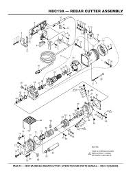 eton viper service manual 28 images eton dxl 90 wiring diagram