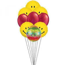 same day balloon delivery send anniversary flowers for to usa anniversary flowers