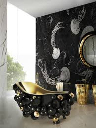 luxury bathroom ideas photos be inspired by 10 timeless luxury bathroom ideas