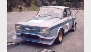 renault car 1970 ballarat u0027s hottest car photo competition the courier