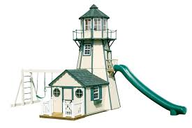 outdoor storage shed plans free lighthouse storage shed plans