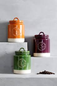 storage canisters kitchen kitchen storage jars bread bins cake tins official site