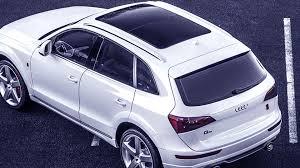 Audi Q5 2015 - 2015 audi q5 rear concept pictures illinois liver