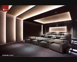 Best  Home Theater Furniture Ideas On Pinterest Movie Rooms - Modern home design furniture