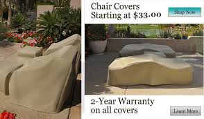 patio furniture covers outdoor furniture covers chaise covers teak
