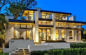 luxury custom home plans luxury custom home designs luxury custom home designs acreage homes