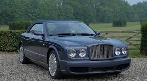grey bentley bentley azure british u0026 sportscars