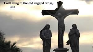 The Old Rugged Cross Lyrics Alan Jackson The Old Rugged Cross Original Piano Arrangement With Lyrics