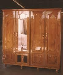 living room wooden wall almirah designs buy wall almirah wooden