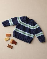 best 25 baby sweaters ideas on pinterest baby knitting patterns