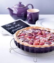 cuisine cassis le creuset the colour purple cassis is berry beautiful le