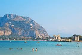 sicily best small hotels condé nast traveller