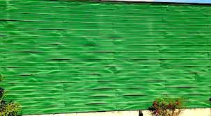 can you paint vinyl siding and if so what is the best to use