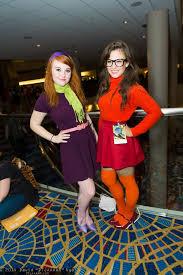 Scooby Doo Gang Halloween Costumes 25 Velma Costume Ideas Scooby Doo Costumes