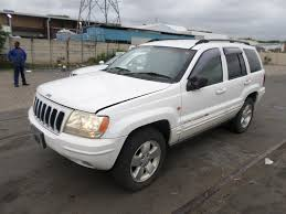 cherokee jeep 2001 2001 jeep cherokee atm u2013 africa autonet