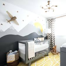 Modern Nursery Rug by 100 Baby Boy Nursery Rugs Best 25 Round Rugs Ideas On