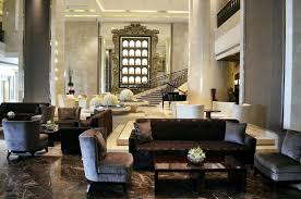 Bollywood Star Homes Interiors 6 Best Juhu Beach Hotels On The Oceanfront