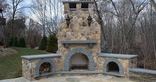 Outdoor Fireplace Prices by Blog Page 2 Of 42