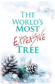 gospel tract the world s most expensive tree p ramsay 42210