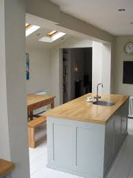 Exciting Small Galley Kitchen Remodel Ideas Pics Inspiration Galley Kitchen Extension Ideas Awesome Small Galley Kitchen Design