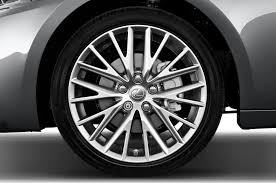 lexus wheels and tires 2015 lexus is250 reviews and rating motor trend