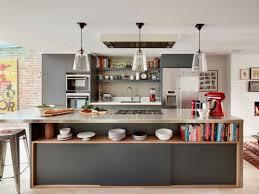 decorating ideas kitchen kitchen design kitchen makeover ideas kitchen decorating ideas