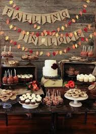 october wedding ideas best 25 fall wedding ideas on october wedding autumn