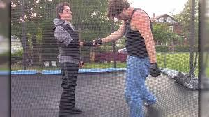 backyard wrestling drew hood vs jason walker ccw vs hbtw