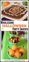 Fun Halloween Appetizer Recipes by 612 Best Monster Munch Images On Pinterest Halloween Recipe