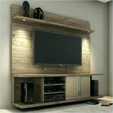 outdoor tv lift cabinet tv cabinet lift kitzuband com