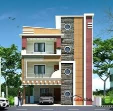 Small House Front Design House Small House Design Discuss Plan