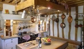 une normande en cuisine chefsetrecettesnormande com cuisine normande et d ailleurs