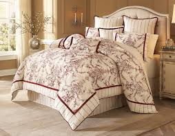 Aico Furniture Outlet Aico Furniture Bedding Michael Amini Bedrooms Dining Living