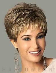 cropped hair styes for 48 year olds short pixie haircuts for women over 50 great pixie haircut for
