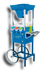 snow cone machine rental concession stand rentals houston characters