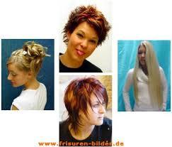 Hochsteckfrisurenen Curly Sue by Frisuren Bilder 5000 Frisur Fotos Und Frisurenbeispiele