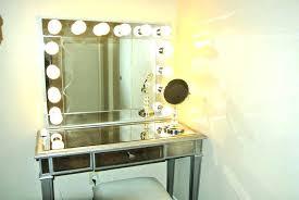 extension bathroom mirror bathroom mirrors wall mounted mirror