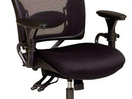 desk chairs on sale office desk chairs ipbworks com