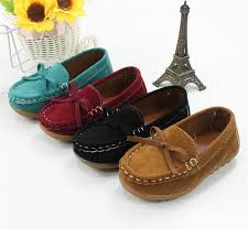 Comfortable Shoes For Girls Cheap Loafer Shoes For Boys Find Loafer Shoes For Boys Deals On