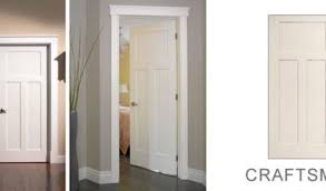 Closet Door Installers Interior Doors Closet Doors Interior Door Replacement Home Devotee