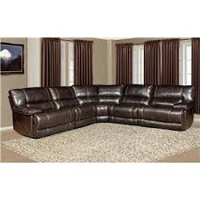 studded leather sectional sofa sectional sofas ta st petersburg orlando ormond beach