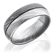 unique mens wedding band unique mens wedding bands mens wedding rings in cool materials